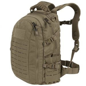 Direct Action Rucksack Dust MK2 Adaptive Green