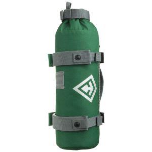 First Tactical Oxygen Kit Green