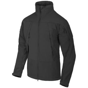 Helikon Blizzard Jacket StormStretch Black
