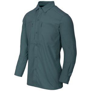 Helikon Trip Lite Shirt Marine Cobalt