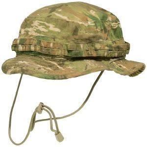 Pentagon Babylon Boonie Hat Buschhut Grassman