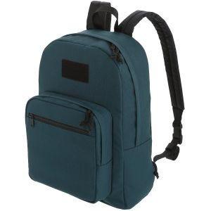 Maxpedition Prepared Citizen Classic V2.0 Backpack Dark Blue