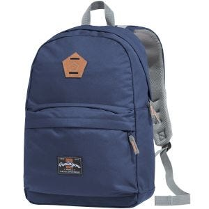Pentagon Artemis Bag Midnight Blue