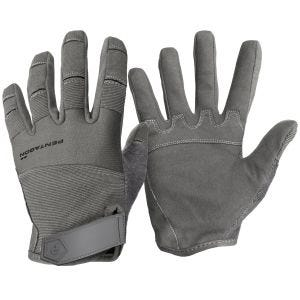 Pentagon Mongoose Handschuhe Wolf Grey