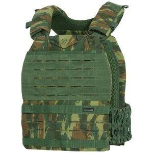 Pentagon Milon Tactical Vest Greek Lizard