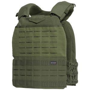 Pentagon Milon Tactical Vest Olive