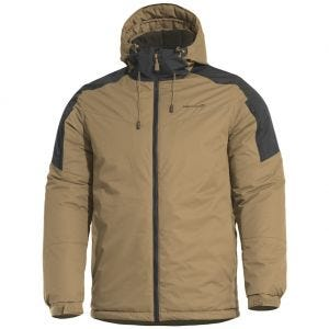 Pentagon Olympus Jacket Coyote