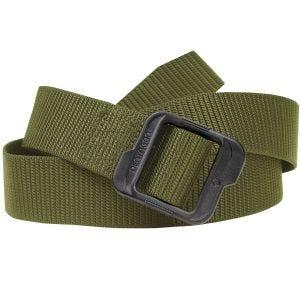 Pentagon Stealth Single Duty Gürtel Olive Green