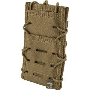 Viper VX Smart Phone Pouch Dark Coyote
