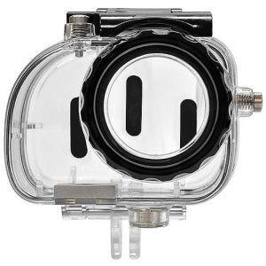 Xcel Wasserdichtes Kamera-Gehäuse Transparent