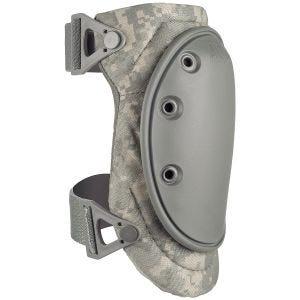 Alta Tactical AltaFlex Knieschützer AT-Digital