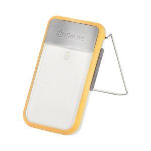 BioLite PowerLight Mini Gelb