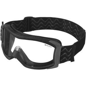 Bolle X1000 Tactical Schutzbrille