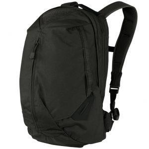 Condor Fail Safe Urban Pack Gen II Black