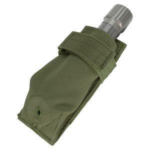 Condor Aufbewahrungstasche für Taschenlampe Olive Drab
