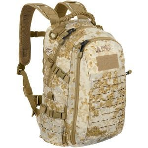 Direct Action Dust Mk2 Rucksack PenCott Sandstorm