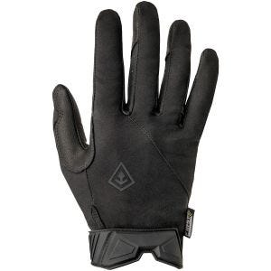 First Tactical Duty Herren Handschuhe Schwarz Medium