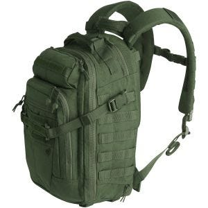 First Tactical Specialist Half-Day Rucksack OD Green