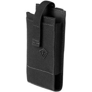 First Tactical Tactix Große Smartphonetasche Schwarz