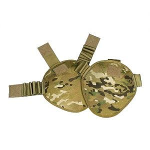 Flyye Armour Schulterpolster MultiCam