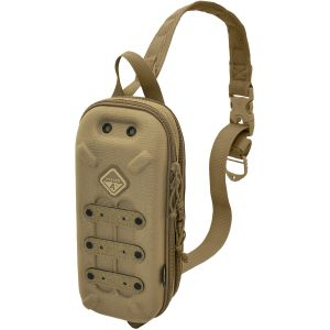 Hazard 4 Bandoleer Mini Shell Sling Coyote