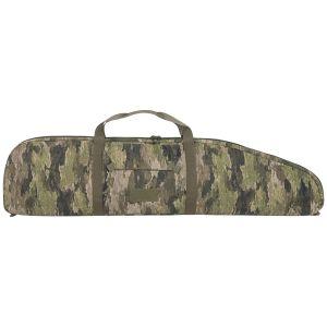 Helikon Basic Rifle Case A-TACS iX