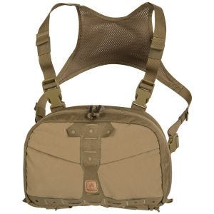 Helikon Numbat Brusttasche Coyote