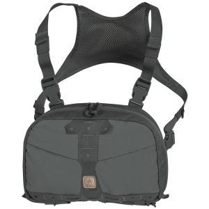 Helikon Numbat Brusttasche Shadow Grey