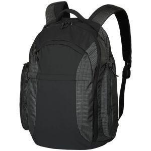 Helikon Downtown Backpack Black