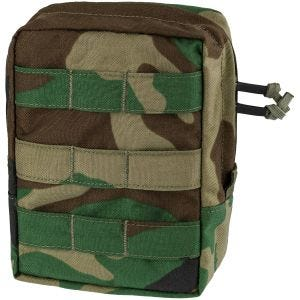 Helikon General Purpose Cargo Pouch Mehrzwecktasche US Woodland