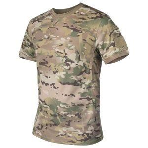 Helikon Taktisches T-Shirt Camogrom