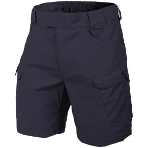 "Helikon Urban 8.5"" Taktische Shorts Navy Blue"