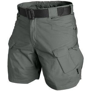 "Helikon Urban 8,5"" Taktische Shorts Shadow Grey"