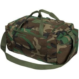 Helikon Urban Trainingstasche US Woodland
