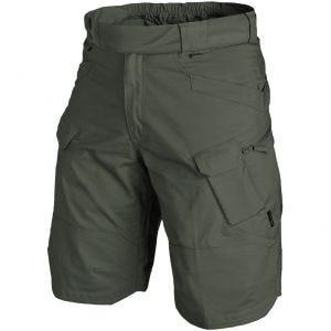 "Helikon Urban 11"" Taktische Shorts Olive Drab"