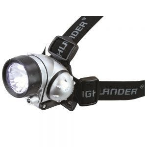 Highlander Rigel Stirnlampe