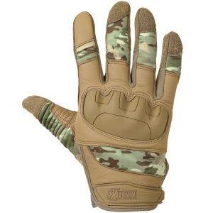 KinetiXx X-Pro Glove Camouflage