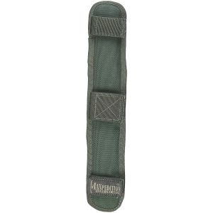 """Maxpedition 1,5"""" Schulterpolster Foliage Green"""
