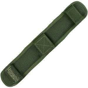 "Maxpedition 1,5"" Schulterpolster OD Green"
