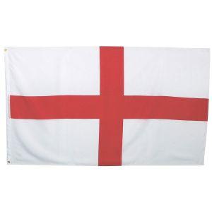 MFH Flagge England 90 x 150 cm