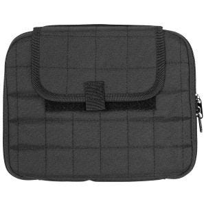 MFH MOLLE-kompatible Tablet-Tasche OD Green