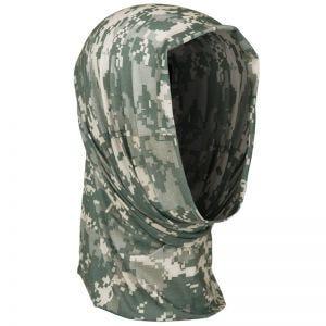 Mil-Tec Multifunktionale Kopfbedeckung ACU Digital
