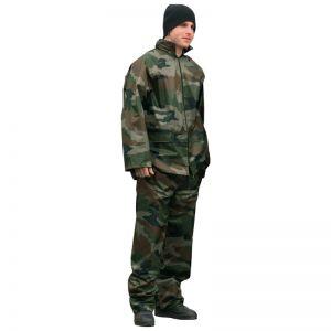 Kleidung und Einsatzausrüstung im Tarnmuster CCE | Military