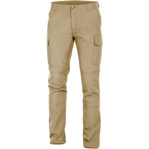 Pentagon Gomati Expedition Hose Khaki