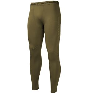 Pentagon Kissavos 2.0 Thermo-Unterhose Coyote