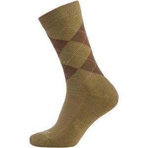 Pentagon Phineas Socks Coyote