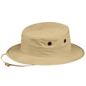 Propper taktischer Boonie Hat aus Polyester-Baumwoll-Mischung Khaki