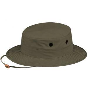 Propper taktischer Boonie Hat aus Polyester-Baumwoll-Mischung Olivgrün