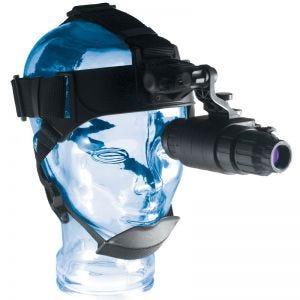 Pulsar Challenger GS 1x20 Kopfhalterungsset für Nachtsichtgerät