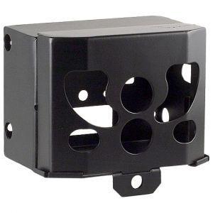 SpyPoint SB-T Sicherheitsgehäuse Schwarz